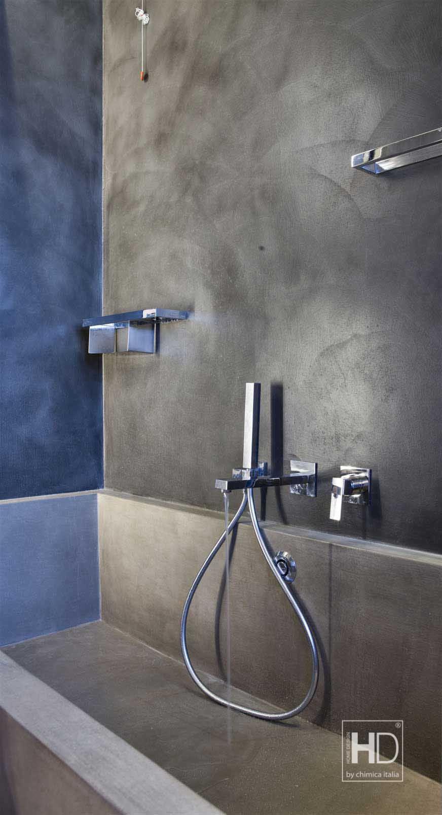 Hd Design Resine.Hd Design Per La Casa Hd Homedesign Resin Resina