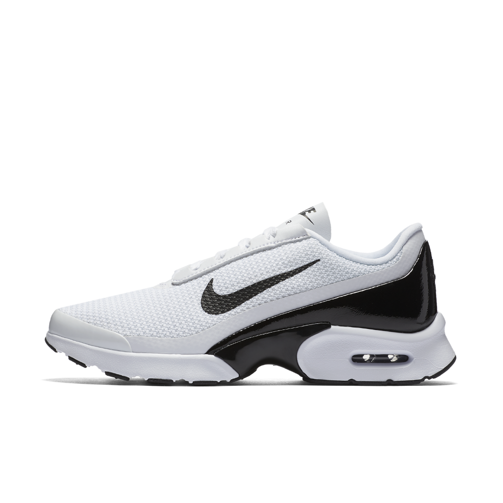 58a7a50c7688b Nike Air Max Jewell Women s Shoe Size 10.5 (White)