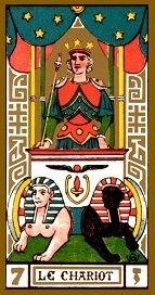GRATUIT - Divitarot.com - Tarot divinatoire - Tirage de cartes gratuit et  immédiat - Site personnel de Denis Lapierre - Tarot gratuit et immédiat ... 2f6eed9af59f