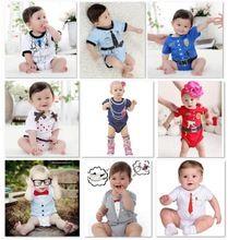 Filles Bébé Pack de 2 Bunny Rabbit Sleepsuit coton barboteuse nouveau-né à 9 mois