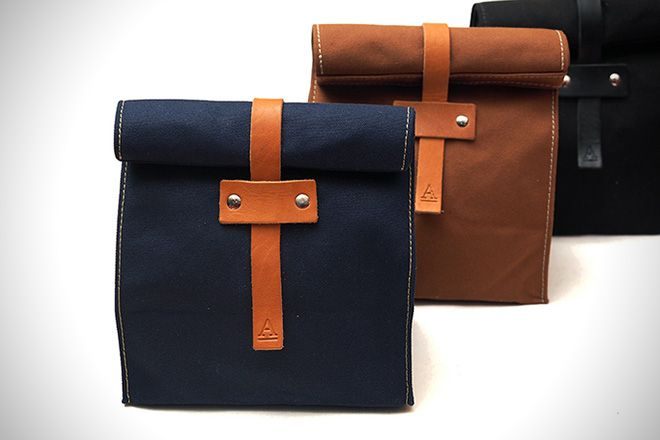 Let S Do Lunch 12 Best Lunch Boxes For Grown Men Mens Lunch Bag