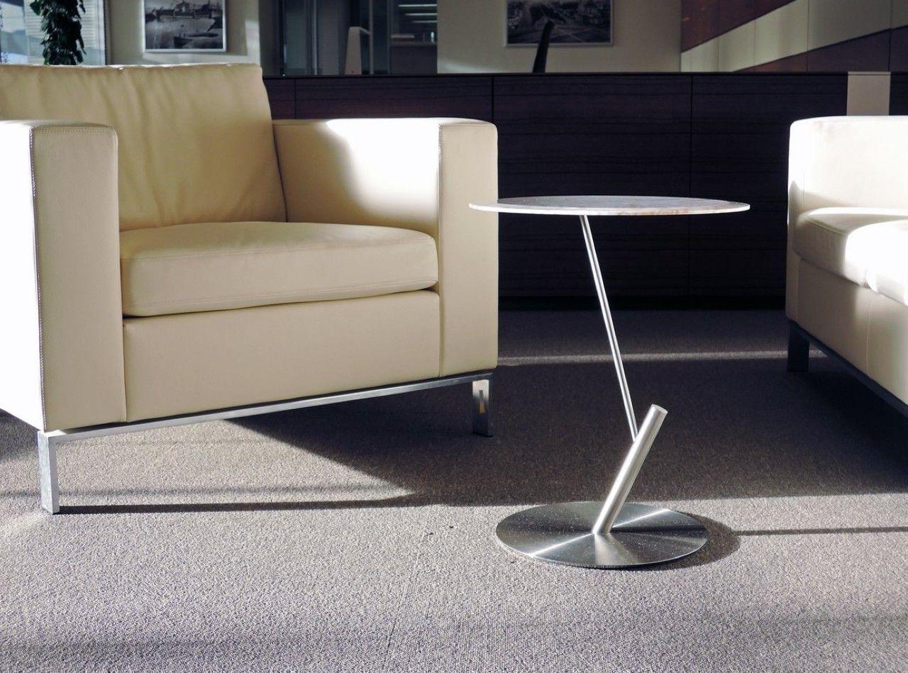 Pin on Stylish furniture