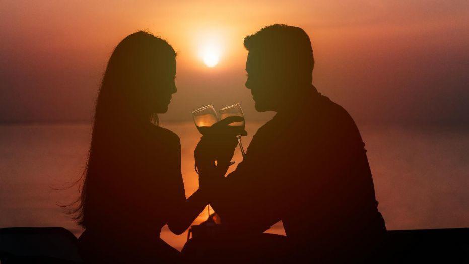 Dating Sites priser sammenligning