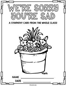 Birthday Book, Goodbye Book, Get Well Book, Sympathy Book