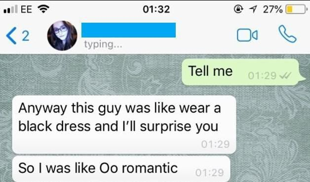 dating in seattle reddit