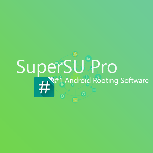 Download the Latest SuperSU Pro rooting tool. which is the best Android rooting tool right now | Android. Best android. Root device