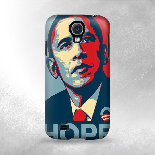 CoolStyleClothing.com - S0055 Obama Case For Samsung Galaxy S4, $19.99 (http://www.coolstyleclothing.com/s0055-obama-samsung-galaxy-s4-case/)