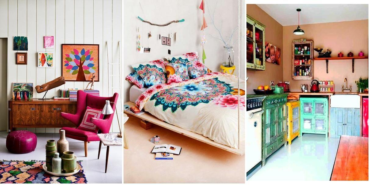Inspiraci n para tu hogar frida kahlo decoraci n hogar pinterest decoraci n de unas - Hogar decoracion sevilla ...