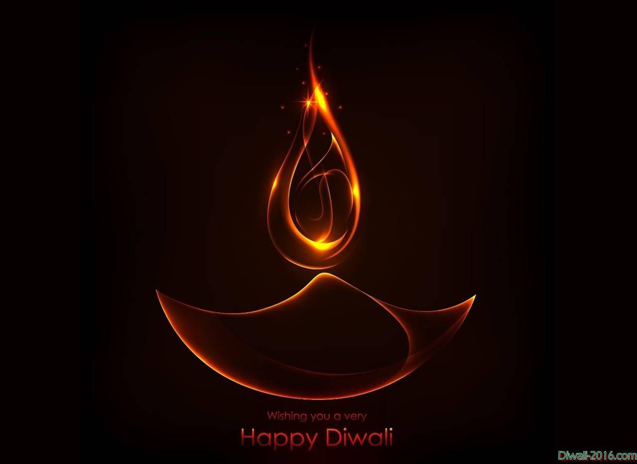 Diwali 2016 image 31 top images of happy diwali wallpapers diwali 2016 image kristyandbryce Images