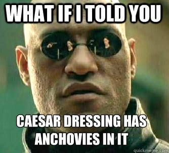 a299eff740117ccb9009a2ba1668b048 our 10 favorites memes about caesar salad kitchn