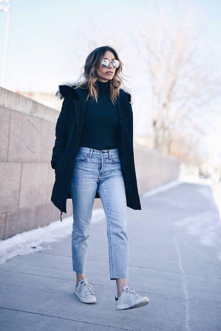 8e9e44ea792 mom jeans + a turtleneck  winterstyle