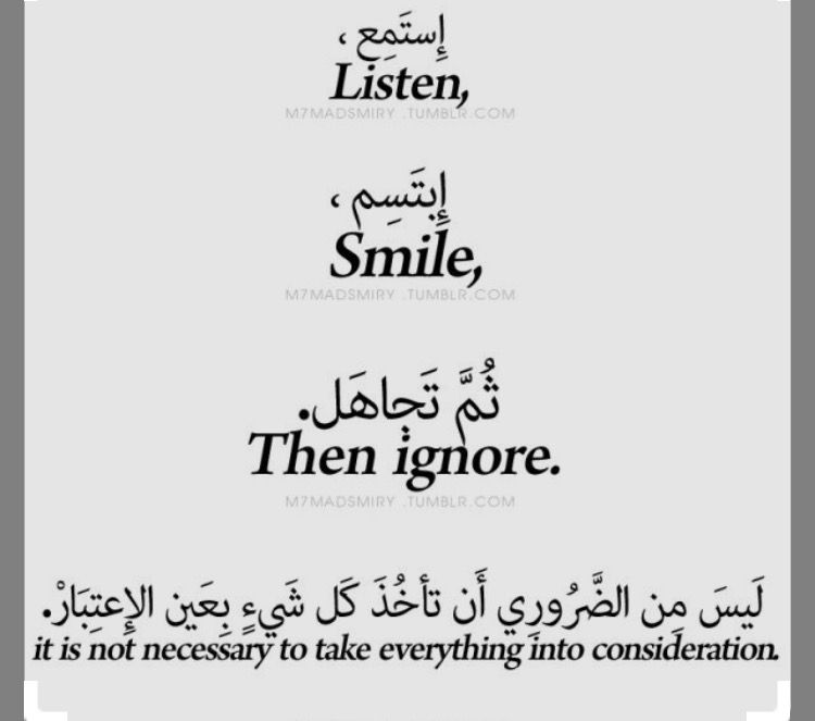 Pin By Wendy Lee On Arabic Learn English Learn English Vocabulary English Words