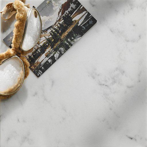 Zodiaq Neve Corian Kitchen Inspirations Quartz Countertops