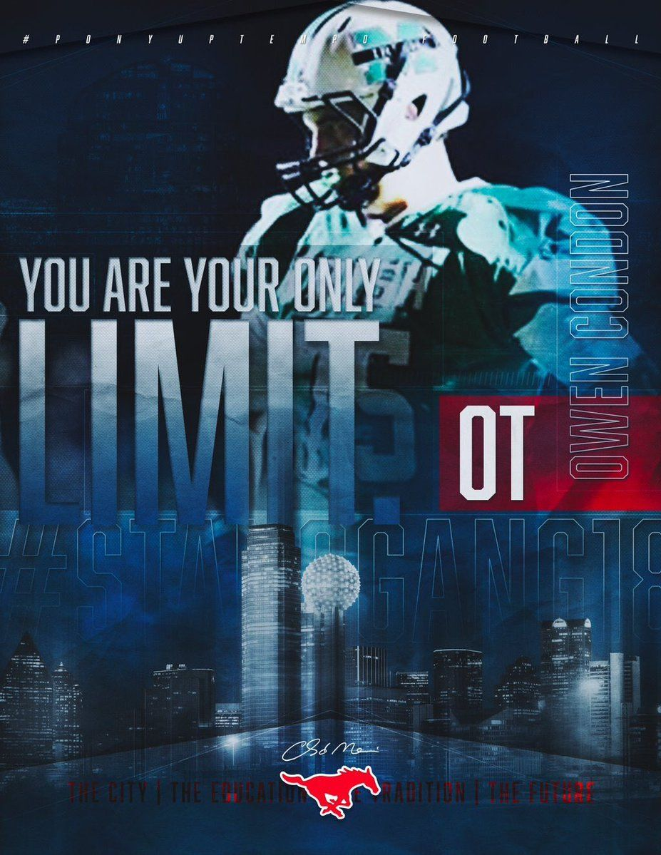 Pin by skullsparks on college football recruiting
