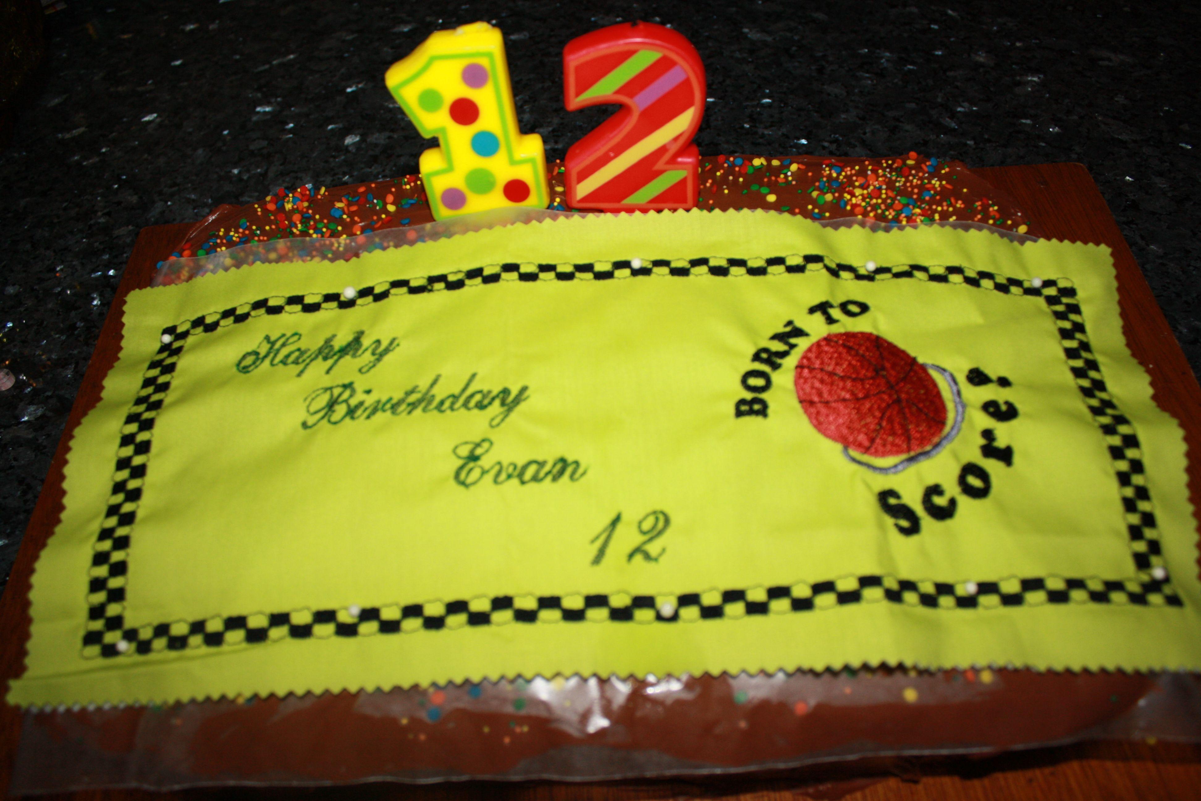 Evans Cake Top Margaret Pinterest Cake
