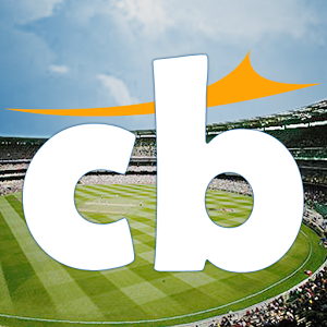 Cricbuzz Cricbuzz Cricket Live Scores & News Android App