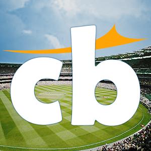 Cricbuzz Cricbuzz Cricket Live Scores & News Android App