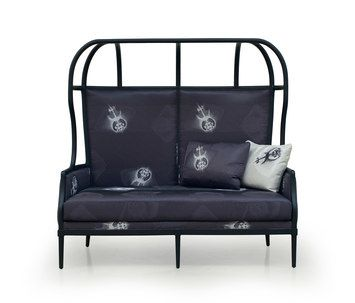 Laval Collection By Stellar Works Stellar Works Armchair Furniture Furniture Design