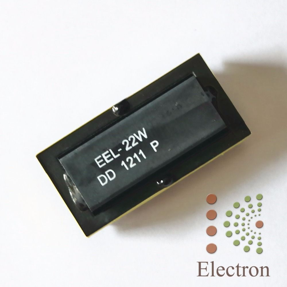 EEL-22 EEL-22D EEL-22W Transformer for LG LCD Monitor Inverter/TV