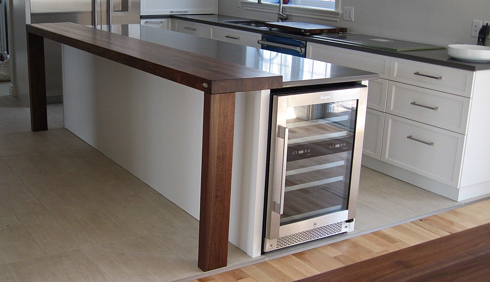 Awesome Ilot Central Cuisine Ikea Prix Diy Kitchen Island Rustic Kitchen Island Kitchen Island With Seating