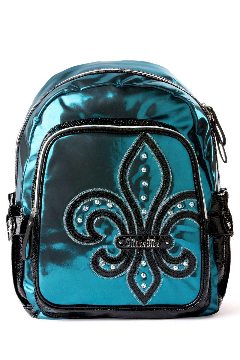 fc2ba9ab24e4 miss+me+backpacks