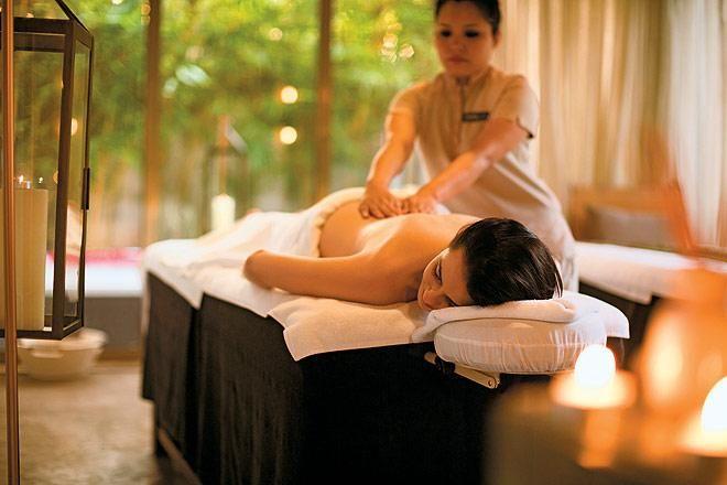 asian-massage-parlor-inland-empire-big-breast-resham