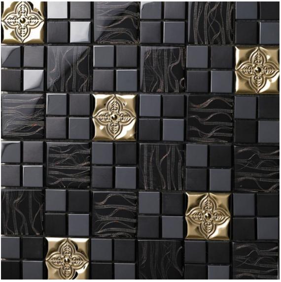 Mosaic Tile Supplies For Glass Tile Design Hex Penny Subway Tile Glass Tile Design Stone Tile Texture Mosaic Tile Supplies