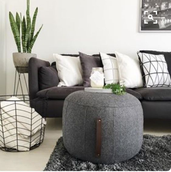 Apartment Living Room Decor On Budget Ideas 43 Image Is Part Of 50 Awesome  Ideas To Make Apartment Living Room Decor On Budget Gallery, You Can Read  And See ...