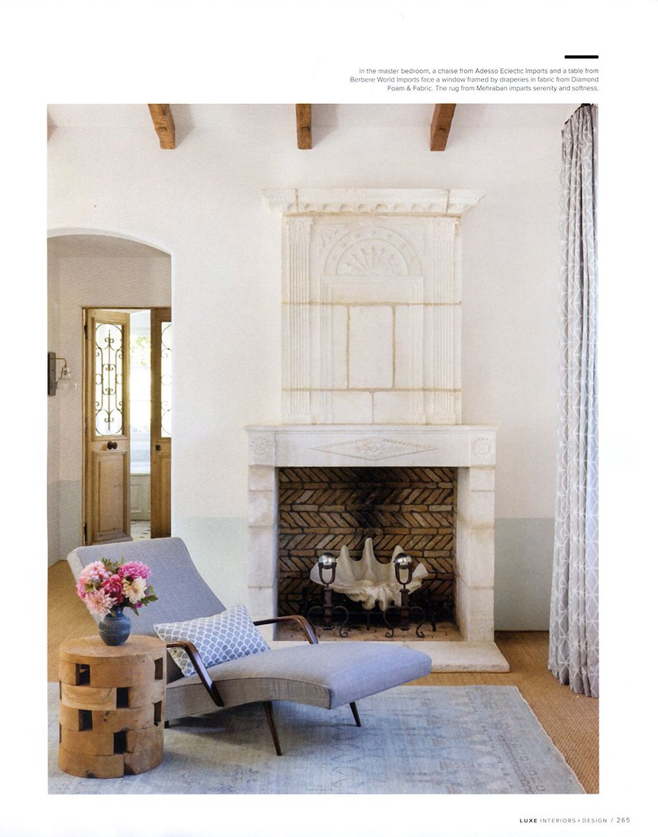 exquisite surfaces antique french limestone fireplaces and antique