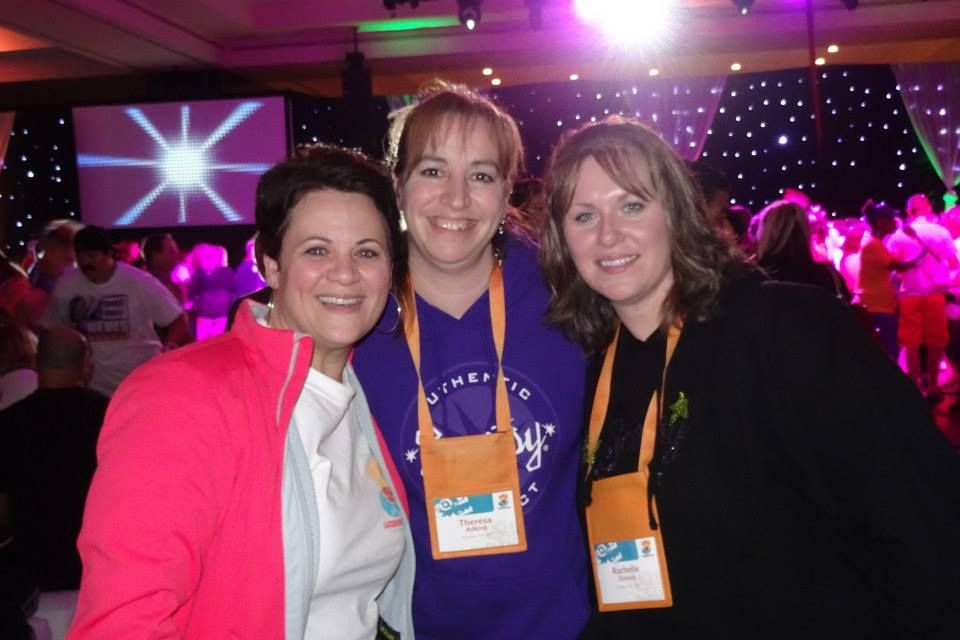 Check out this photo from #ScentsyLeadership 2014 - My #IncentiveTip to #Cancun!! Because I love spending quality time with my #ScentsySisters while #training and experiencing the most beautiful places to #travel too! Ask me about the #benefits of #JoininginJanuary or visit www.justawickaway.com #Scentsy #JoinScentsy #JustAWickAway #Mompreneur