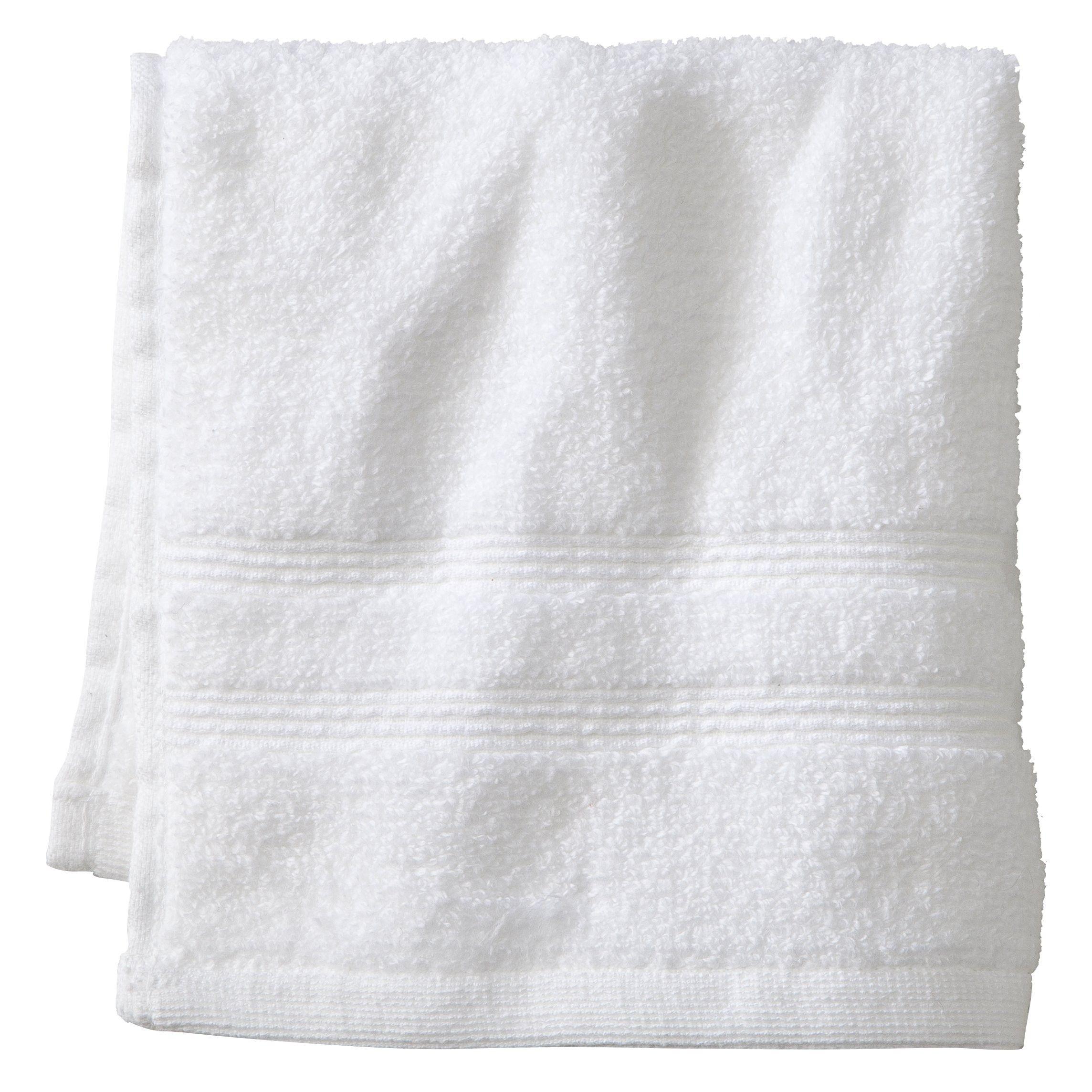 Fieldcrest Luxury Solid Bath Towels Target Decor I Want To - Fieldcrest bath towels for small bathroom ideas