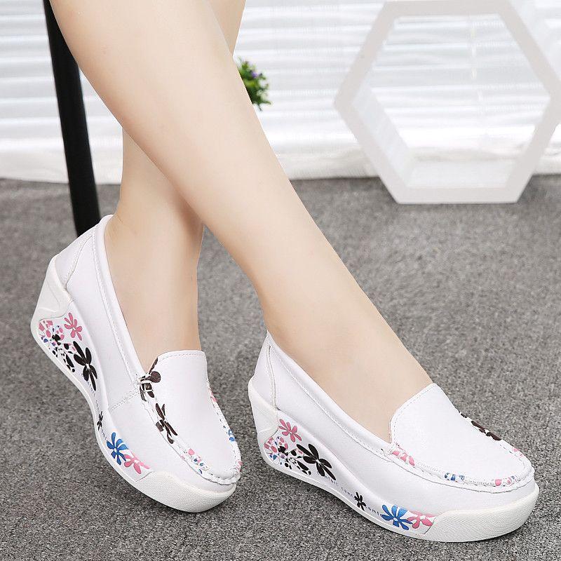 Обувь алиэкспресс картинки