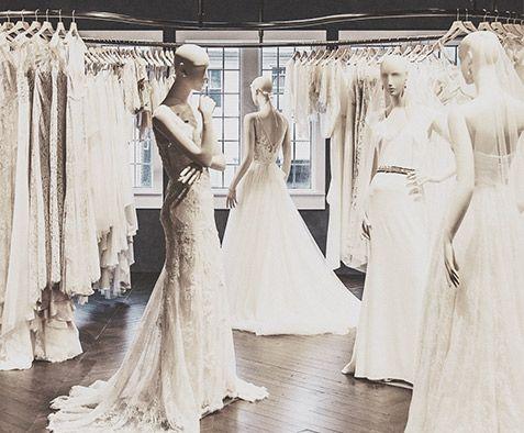 Bhldn At Anthropologie Westport Connecticut Bridal Dresses Wedding Dresses New Wedding Dresses