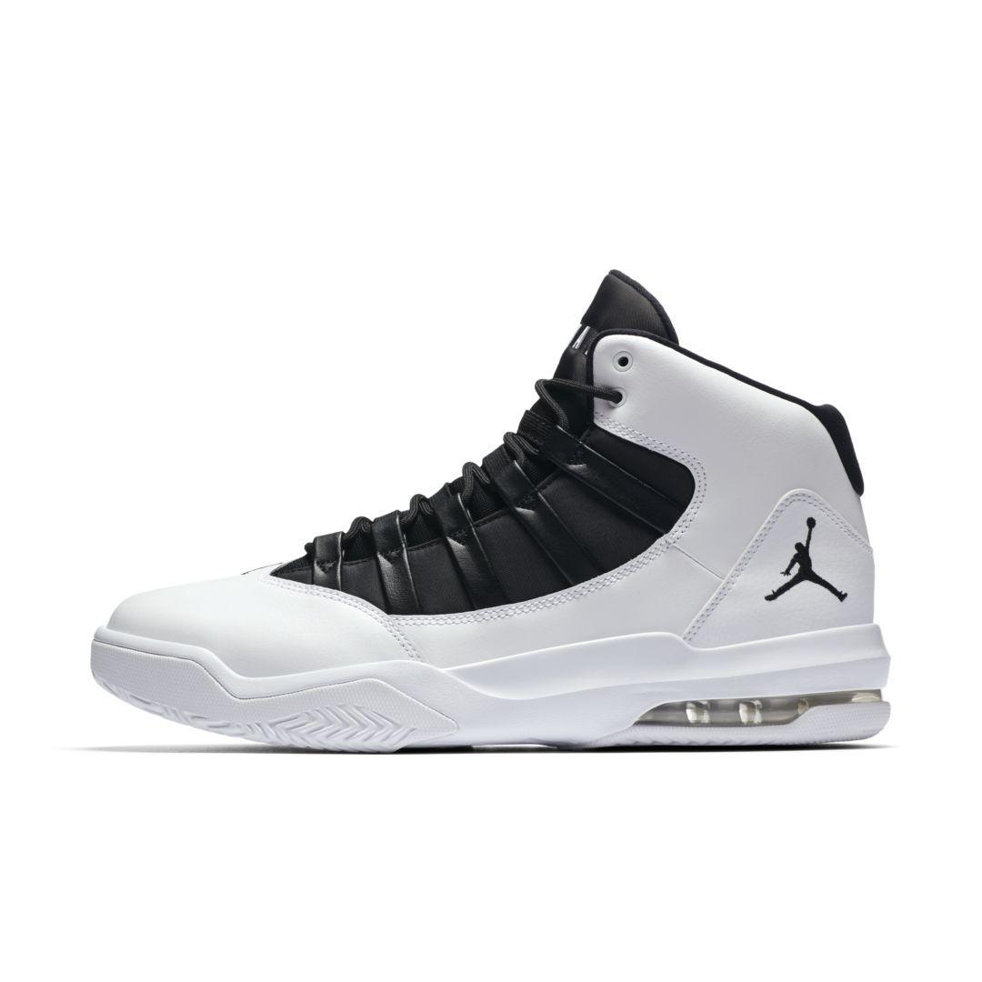Jordan Herren Schuhe Nike Jordan Flight 45 Basketball De Pr