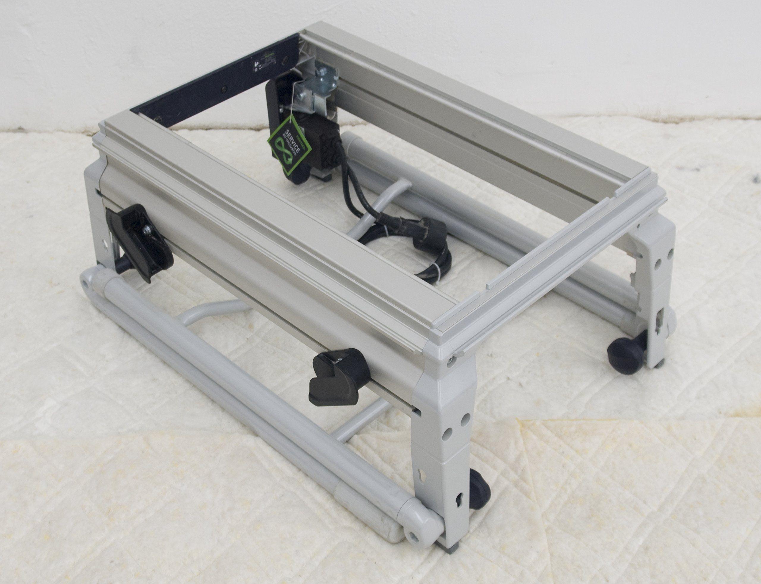 festool 561228 grundeinheit cms cms ge baumarkt workspace pinterest. Black Bedroom Furniture Sets. Home Design Ideas