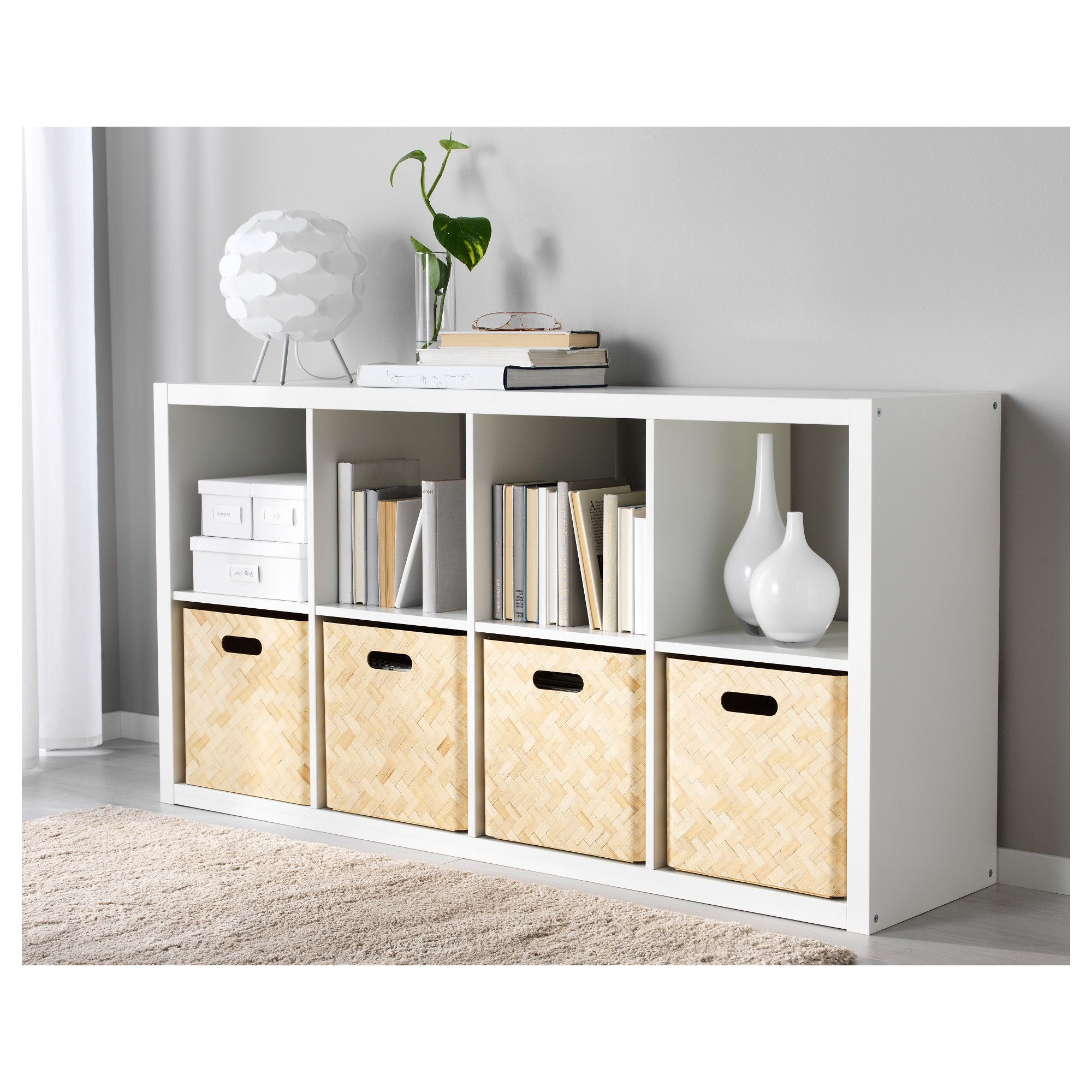 Best Furniture And Home Furnishings Ikea Shelving Unit Ikea 400 x 300