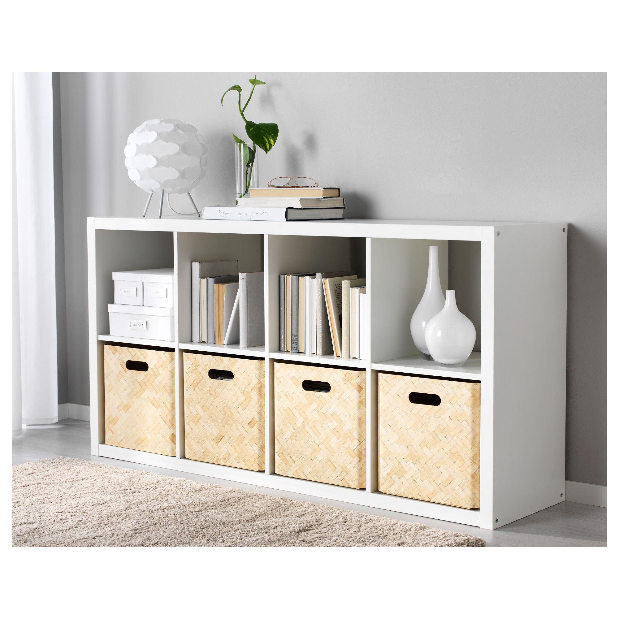 Furniture and Home Furnishings Ikea shelving unit, Ikea