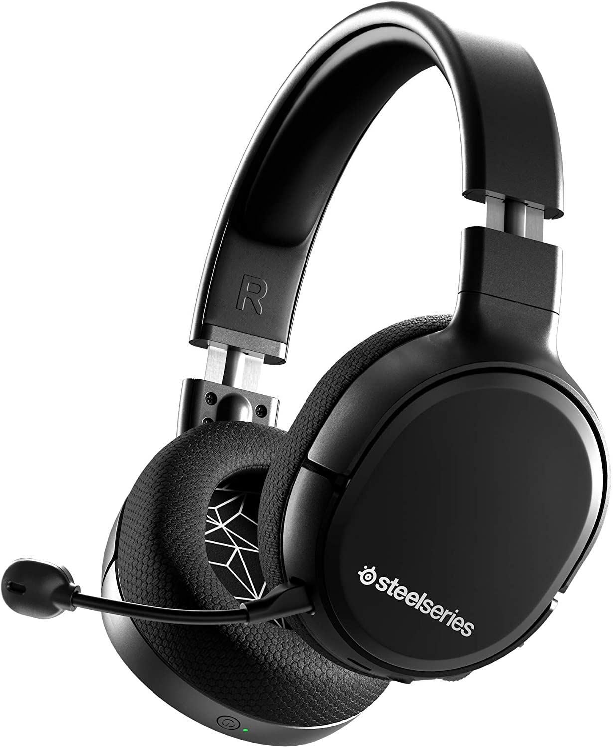 The Best Gaming Headsets In 2020 Ez Gaming Gear Shop Ez Gaming Gear Shop In 2020 Gaming Headset Wireless Gaming Headset Best Gaming Headset