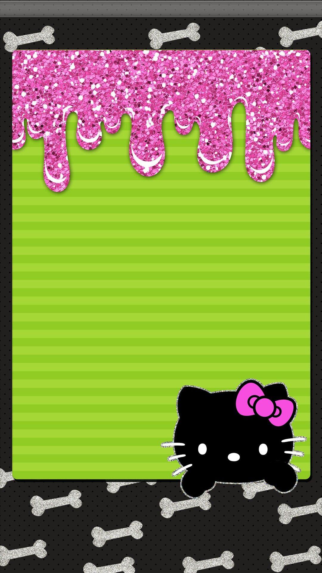 Beautiful Wallpaper Halloween Hello Kitty - a29b2851cb5ff6a523feb526915d2e56  Perfect Image Reference_503636.jpg