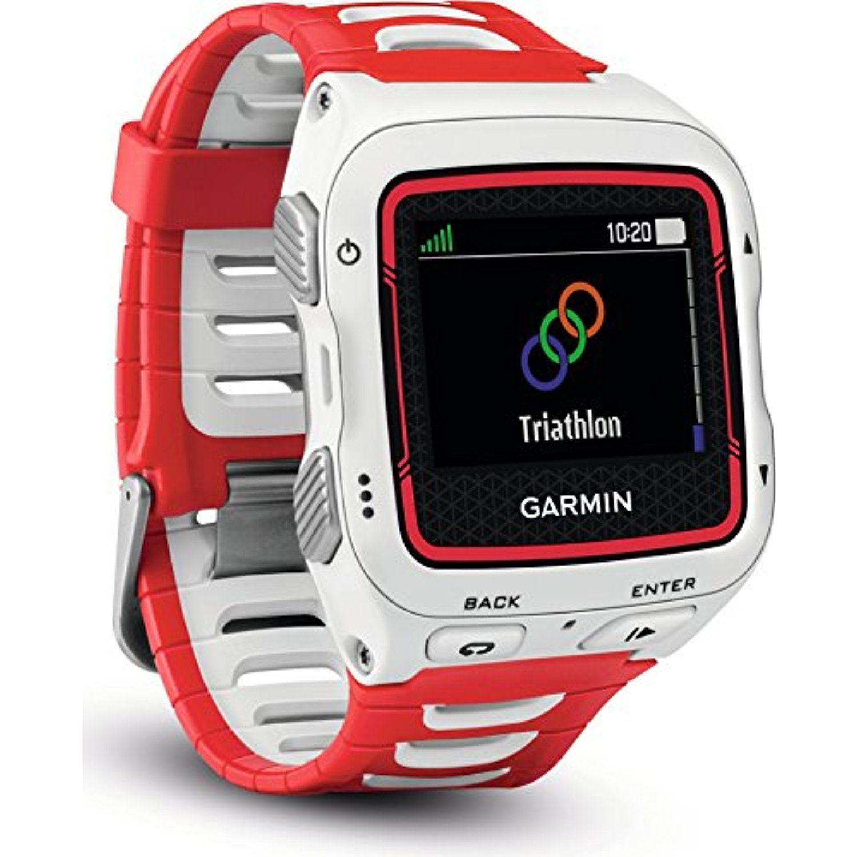 Garmin Forerunner 920XT EU Version Click on the image