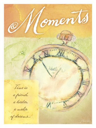 Time is a Friend | Scripture art, Meaningful quotes and Bible scriptures