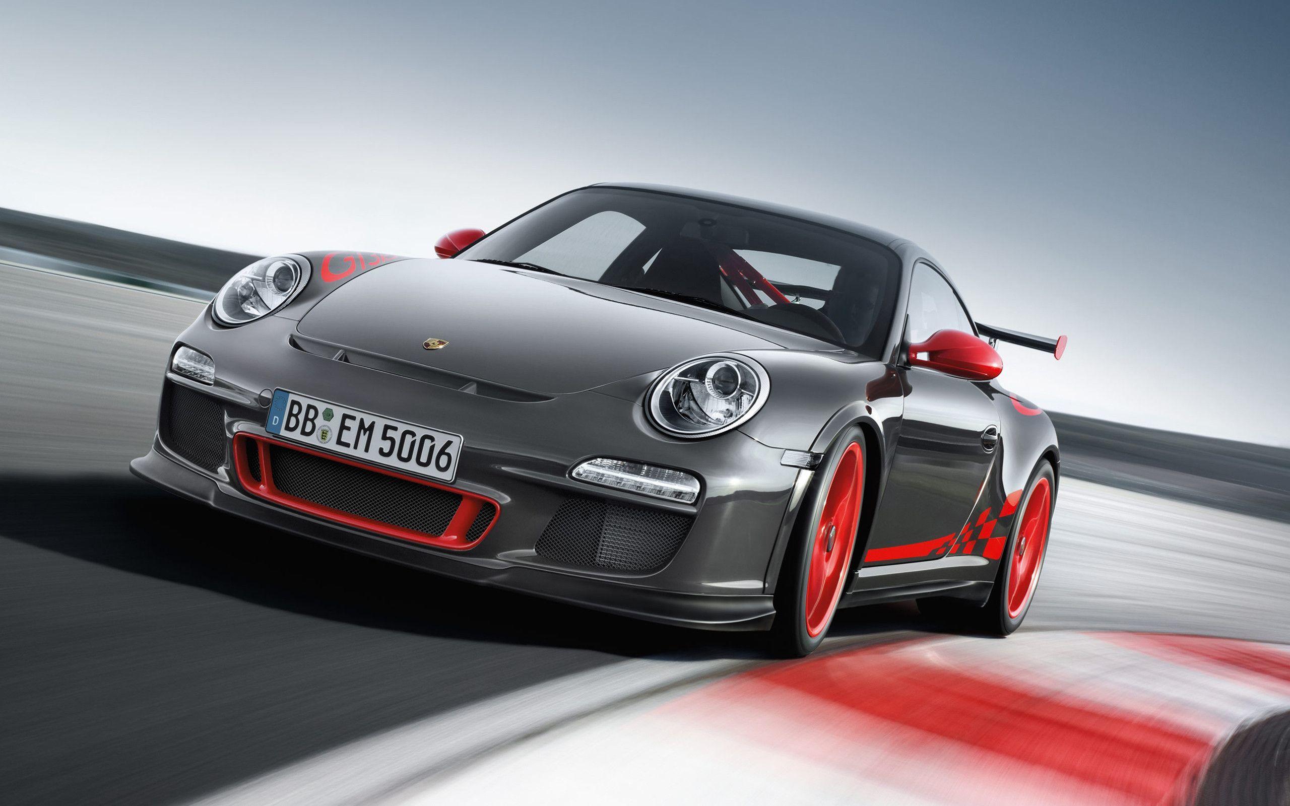 Porsche Wallpaper Photo Di0 2560 X 1600 Px 1 2 Mb Gt3 Logo Iphone Turbo Porsche Porsche 911 Gt3 Porsche Gt3