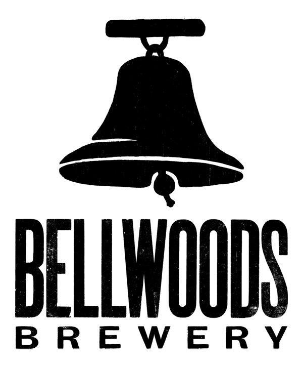 Bellwoods Brewery  5b0c22bace
