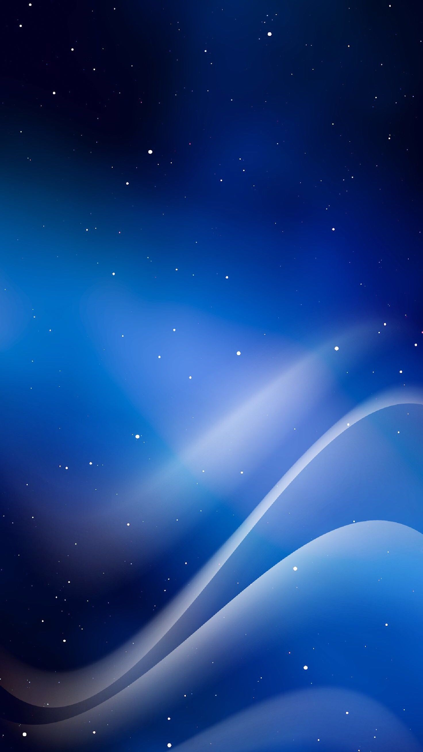 Pin by Daniel Ivan on iPhone Blue wallpapers, Background