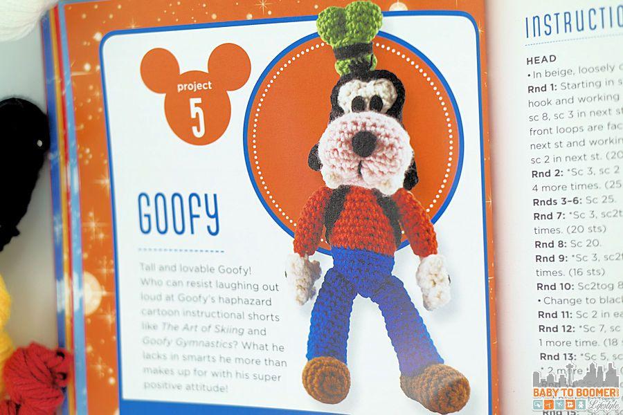 Fine Goofy Crochet Pattern Ideas Blanket Knitting Pattern Ideas
