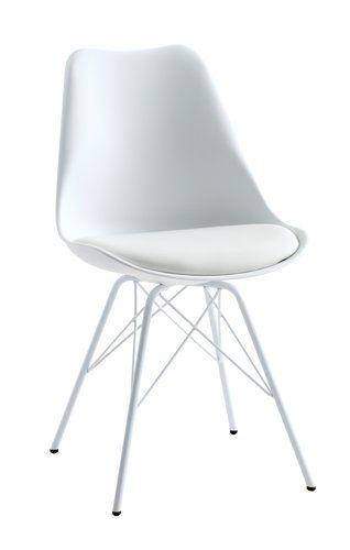 http://jysk.nl/woonkamer/stoelen/eetkamerstoelen/eetkamerstoel ...