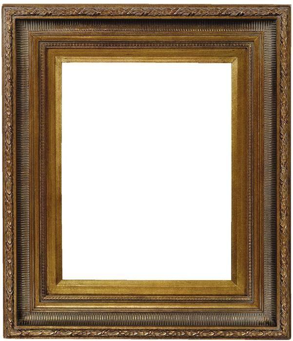 Dark Gold Frames Dark Gold Picture Frames Antique Frames Gold Picture Frames Frame