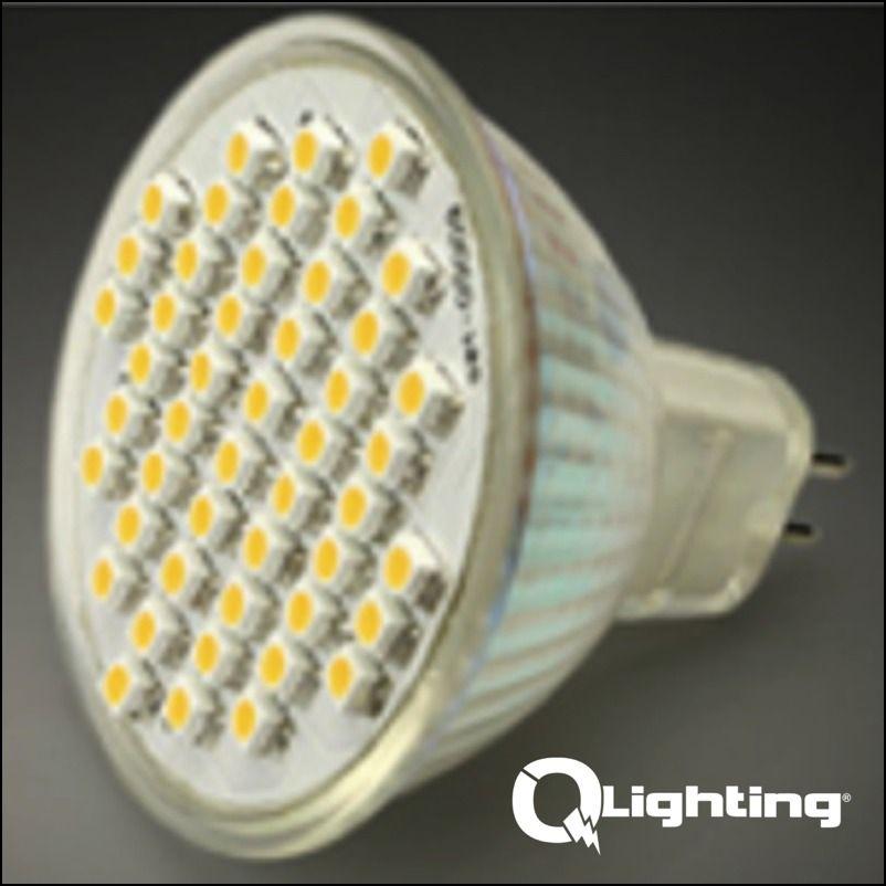 Mr 16 Led Bulb Mr16 Type Gx5 3 Base Bulbs Form 3 To 10 Watts Power Leds Up To 100 Lumen Per Watt 3 To 120 Degre Led Bulb Street Light Solar Street Light