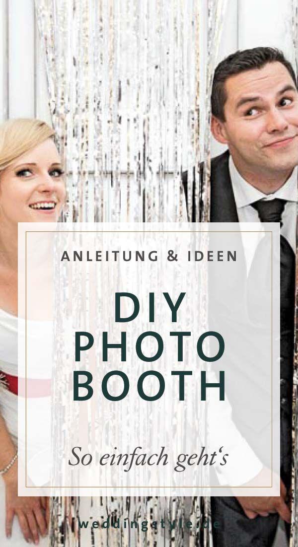 70 Photobooth Requisiten: Einfach Downloaden | Hochzeitsplanung ...
