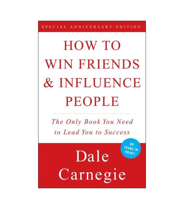 looking to educate yourself on business on your own terms read on to see the dale carnegieread oncareer developmentsearch engine optimization